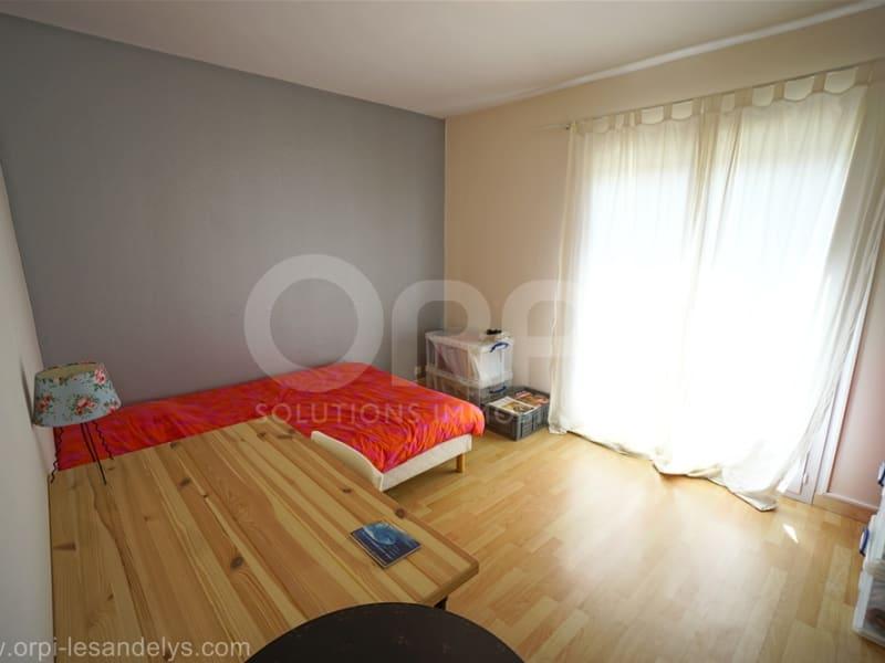 Sale house / villa Les andelys 225000€ - Picture 9