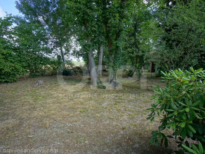 Sale house / villa Les andelys 225000€ - Picture 11