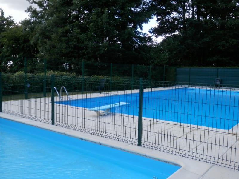 Sale house / villa Les andelys 225000€ - Picture 12