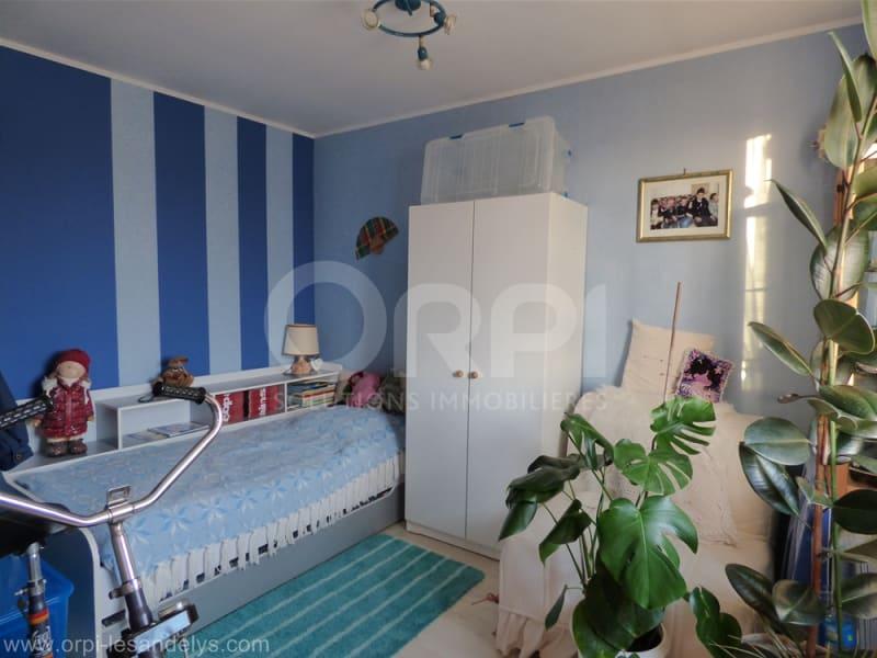 Sale house / villa Les andelys 169000€ - Picture 10