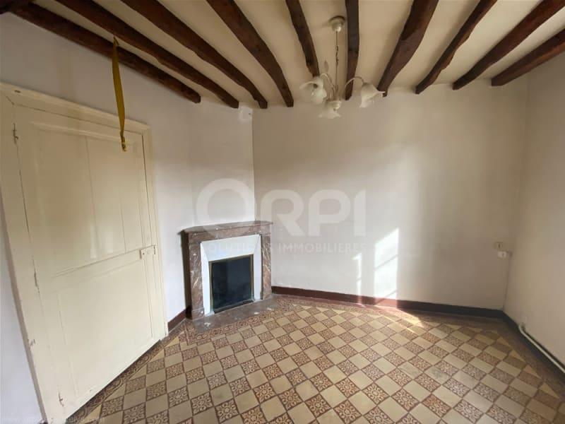 Sale house / villa Les andelys 121000€ - Picture 4