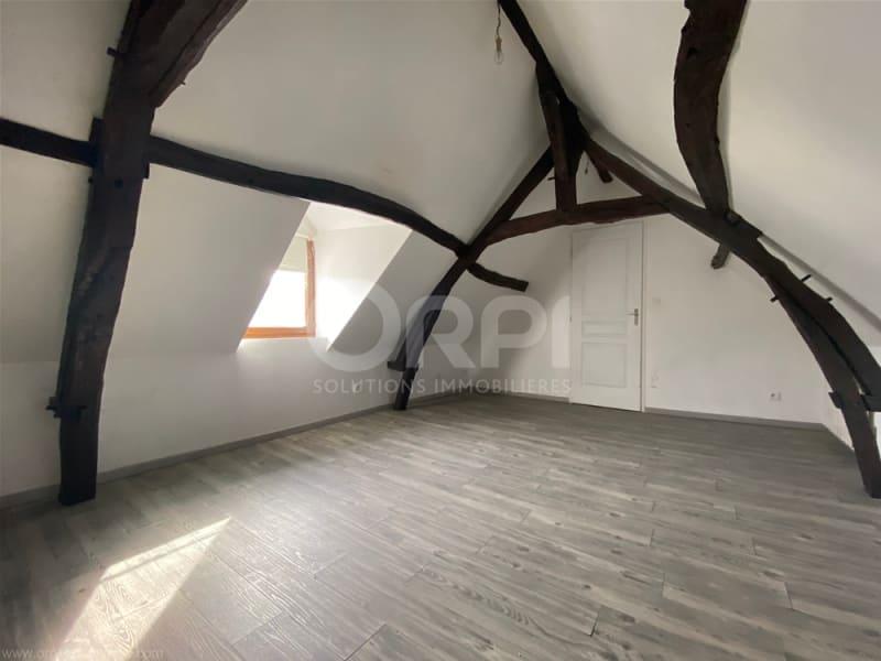 Sale house / villa Les andelys 121000€ - Picture 9