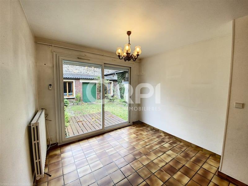 Sale house / villa Les andelys 158000€ - Picture 3
