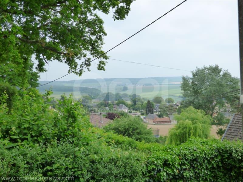 Sale house / villa Les andelys 67000€ - Picture 2