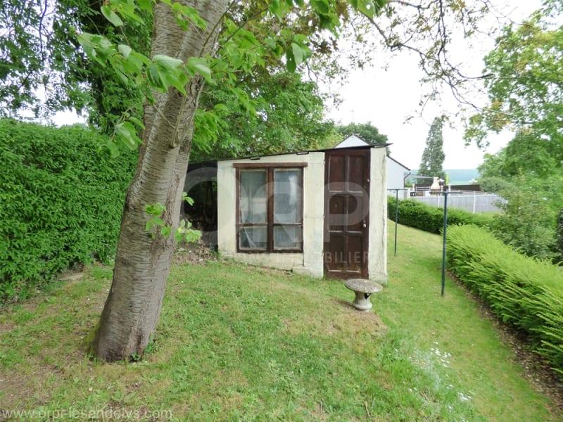 Sale house / villa Les andelys 67000€ - Picture 3