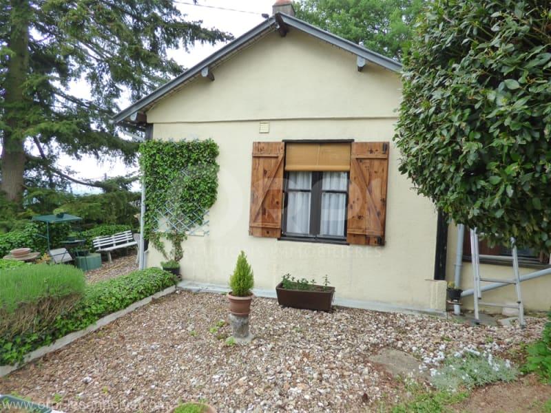 Sale house / villa Les andelys 67000€ - Picture 4