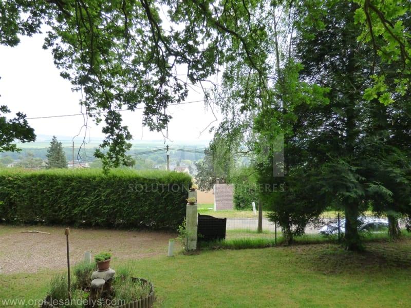 Sale house / villa Les andelys 67000€ - Picture 5