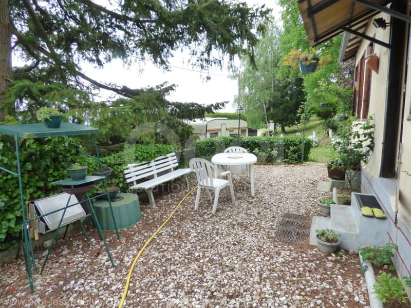 Sale house / villa Les andelys 67000€ - Picture 6