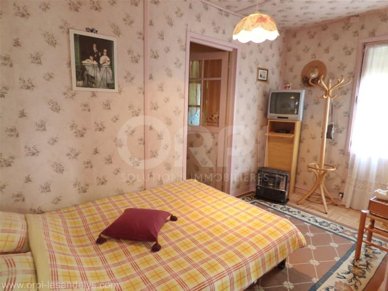 Sale house / villa Les andelys 67000€ - Picture 9