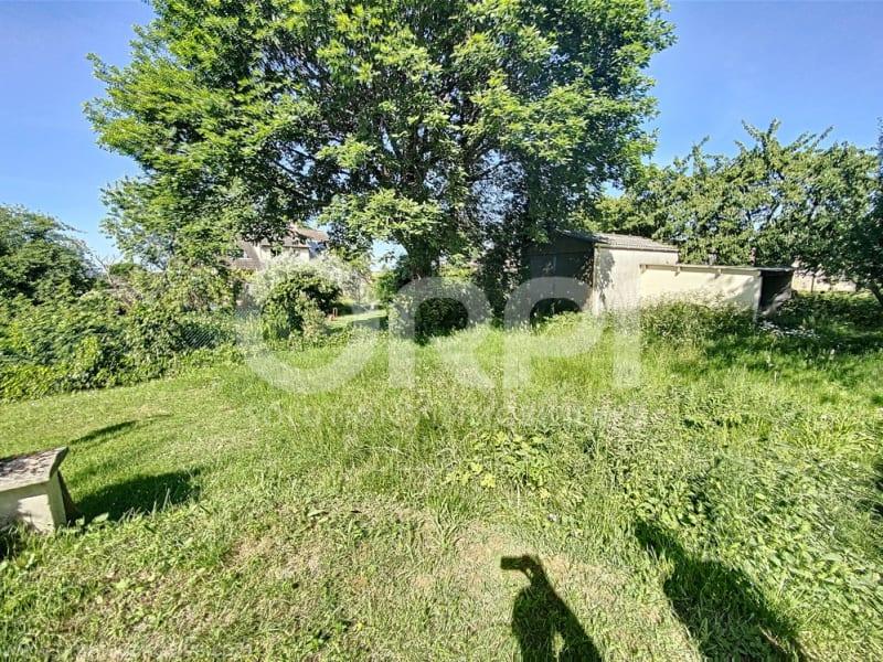 Vente terrain Venables 59000€ - Photo 1