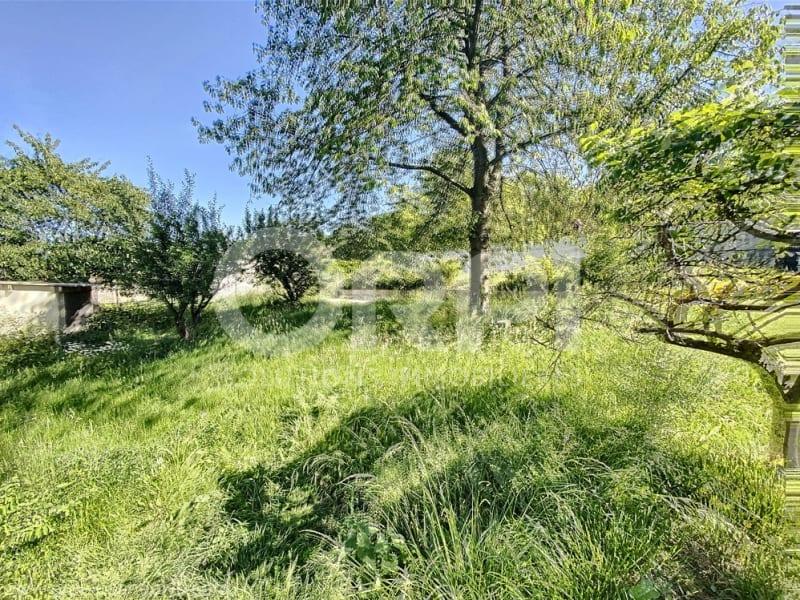 Vente terrain Venables 59000€ - Photo 2