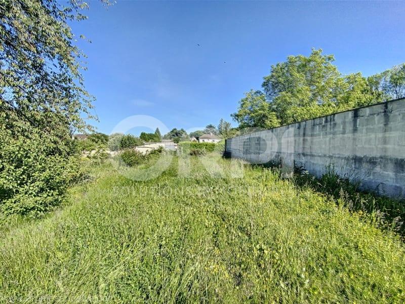 Vente terrain Venables 59000€ - Photo 3