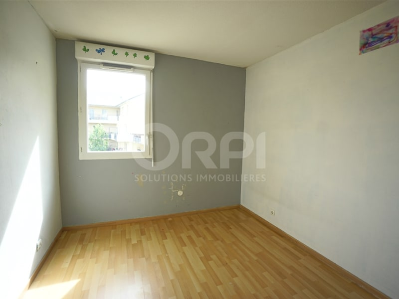 Vente appartement Les andelys 87 000€ - Photo 3