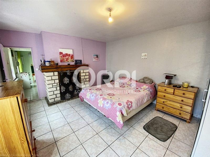 Sale house / villa Les andelys 262000€ - Picture 8