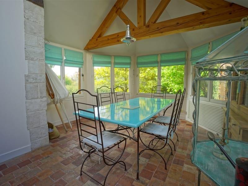 Deluxe sale house / villa Les andelys 745000€ - Picture 4