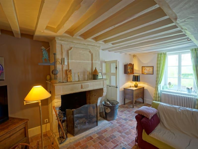 Deluxe sale house / villa Les andelys 745000€ - Picture 5