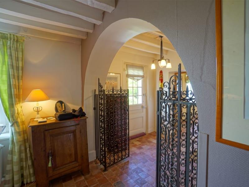 Deluxe sale house / villa Les andelys 745000€ - Picture 6