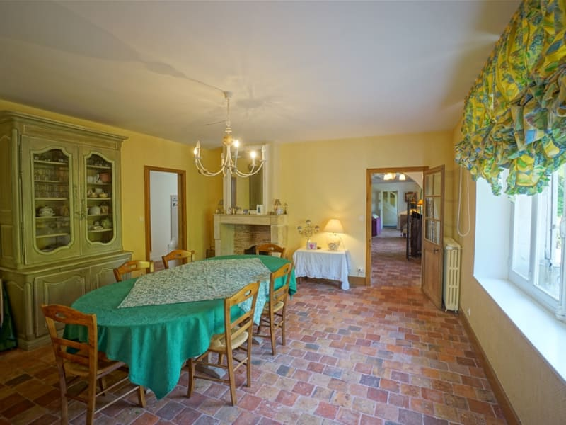Deluxe sale house / villa Les andelys 745000€ - Picture 7