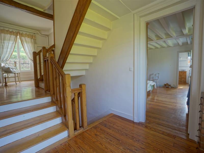 Deluxe sale house / villa Les andelys 745000€ - Picture 8