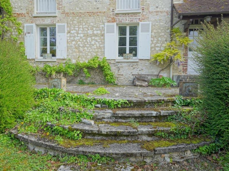 Deluxe sale house / villa Les andelys 745000€ - Picture 9