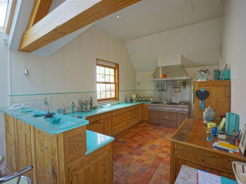 Deluxe sale house / villa Les andelys 745000€ - Picture 10