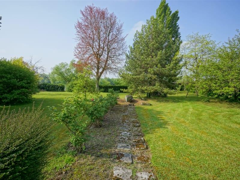 Deluxe sale house / villa Les andelys 745000€ - Picture 11