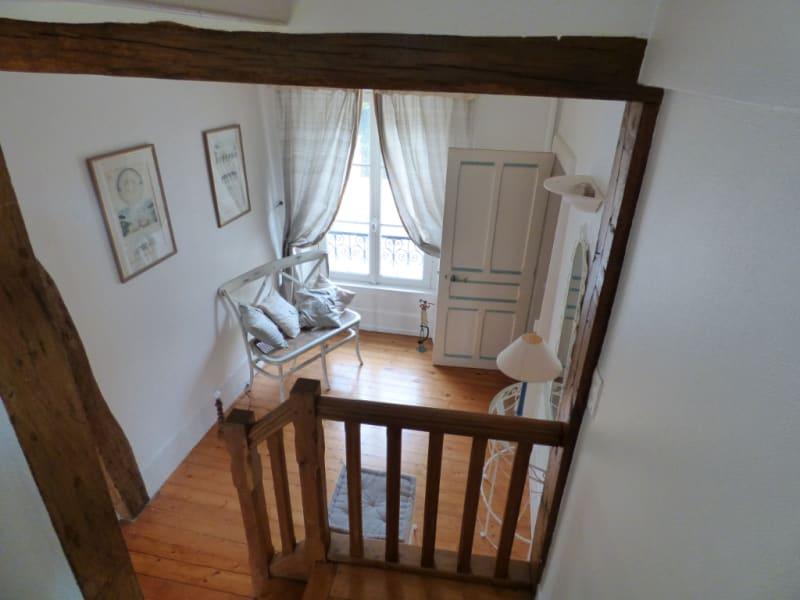 Deluxe sale house / villa Les andelys 745000€ - Picture 13