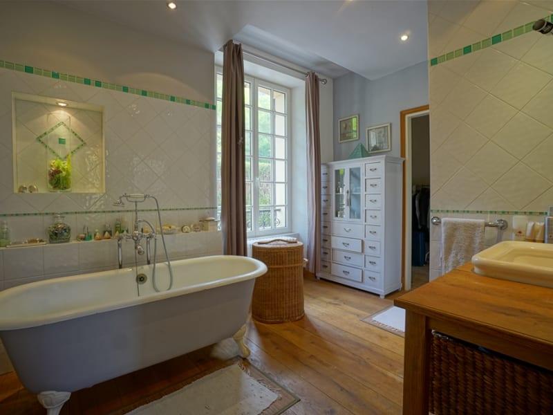 Deluxe sale house / villa Les andelys 745000€ - Picture 15