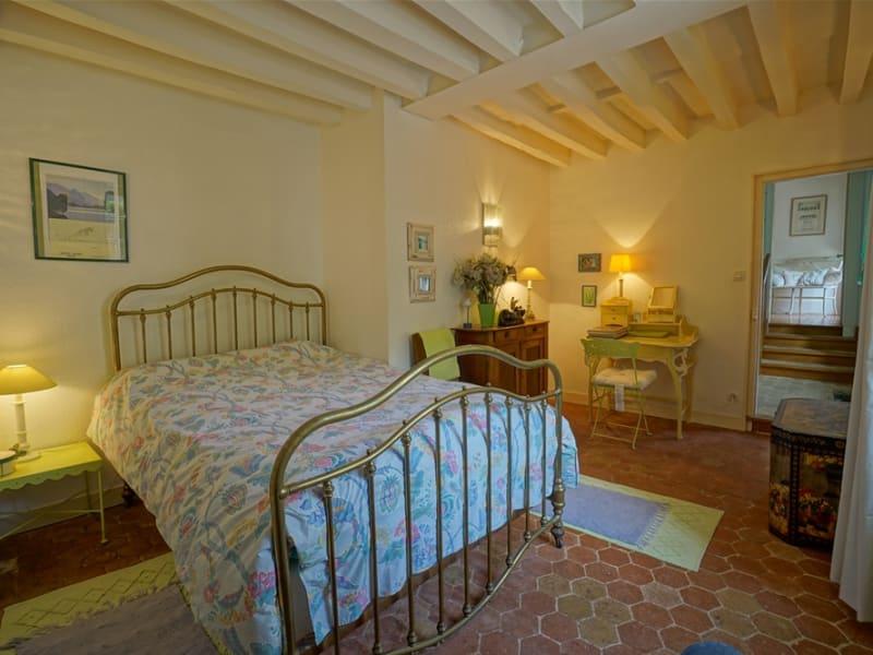 Deluxe sale house / villa Les andelys 745000€ - Picture 16