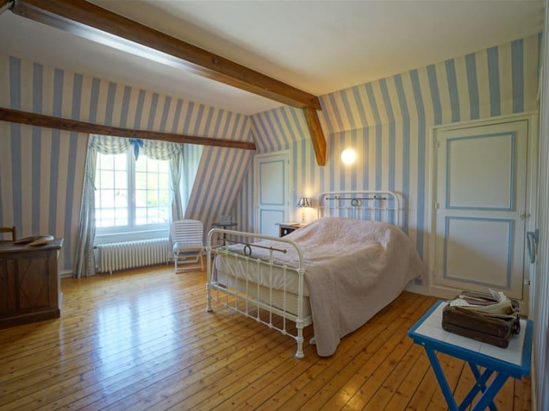 Deluxe sale house / villa Les andelys 745000€ - Picture 17