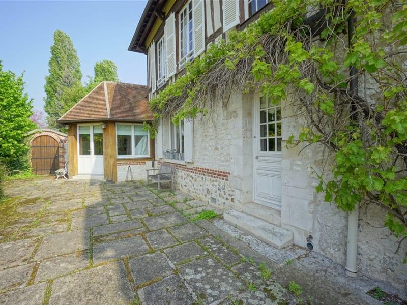 Deluxe sale house / villa Les andelys 745000€ - Picture 18