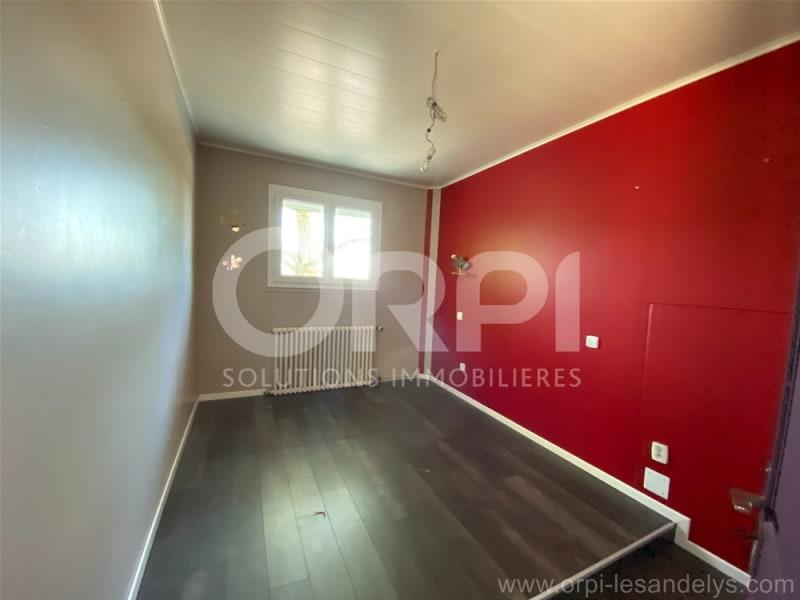 Sale house / villa Les andelys 231000€ - Picture 8