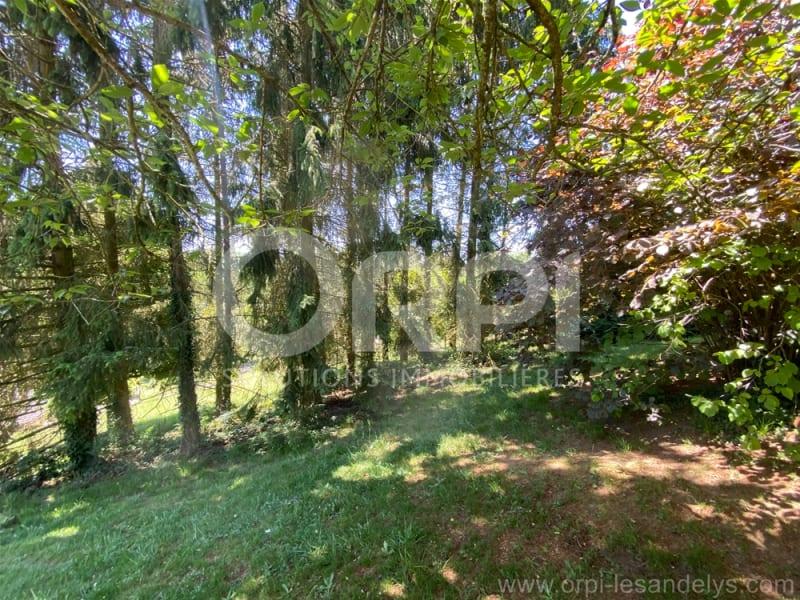 Sale house / villa Les andelys 231000€ - Picture 11