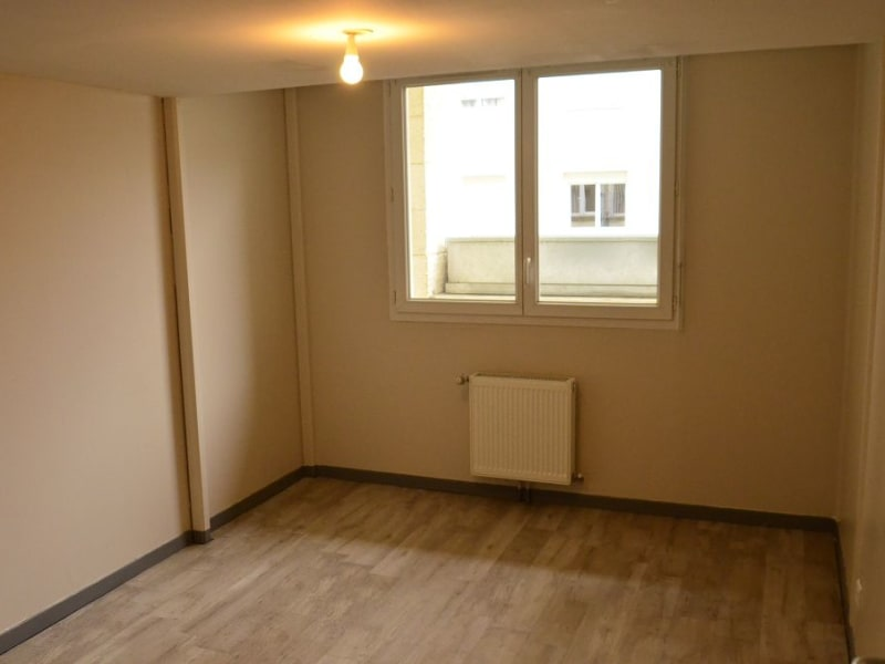 Location appartement Limoges 870€ CC - Photo 4