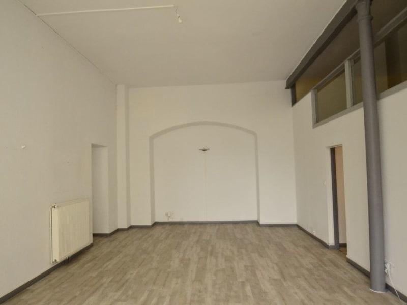 Location appartement Limoges 870€ CC - Photo 7