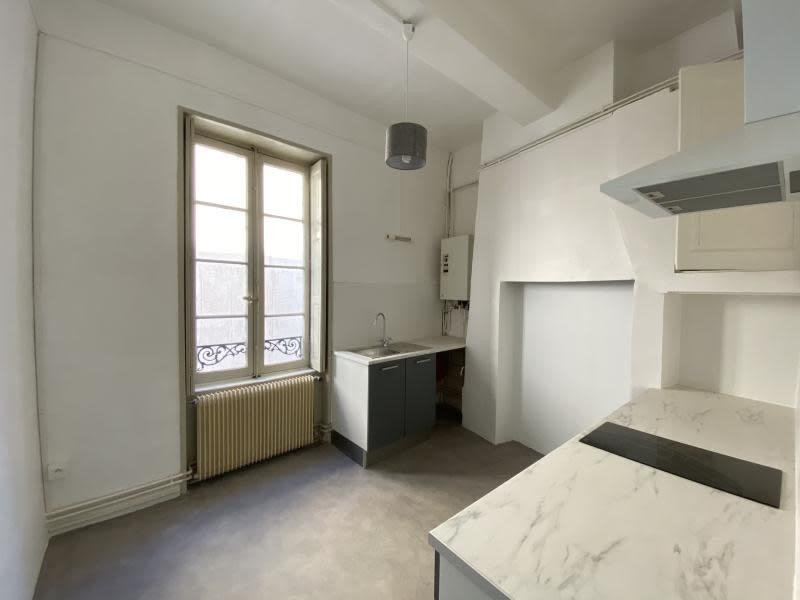 Location appartement Beziers 395€ CC - Photo 2