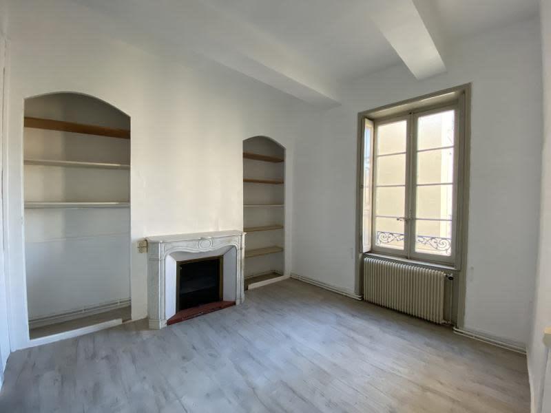 Location appartement Beziers 395€ CC - Photo 4