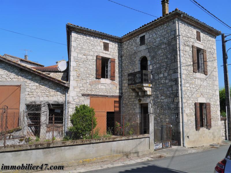 Verkoop  huis Laugnac  - Foto 11