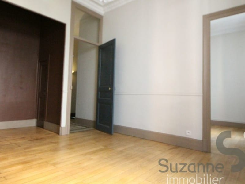 Sale apartment Grenoble 198 000€ - Picture 3
