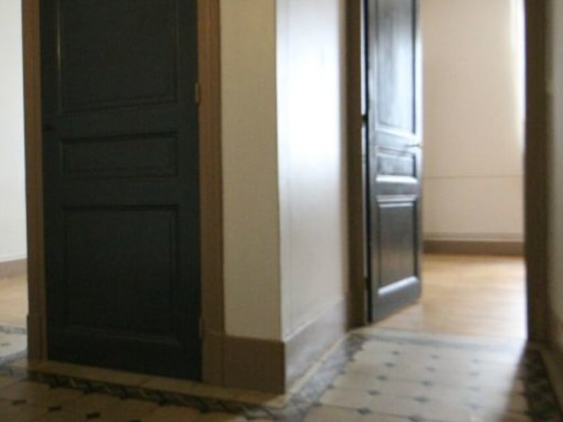 Sale apartment Grenoble 198 000€ - Picture 9