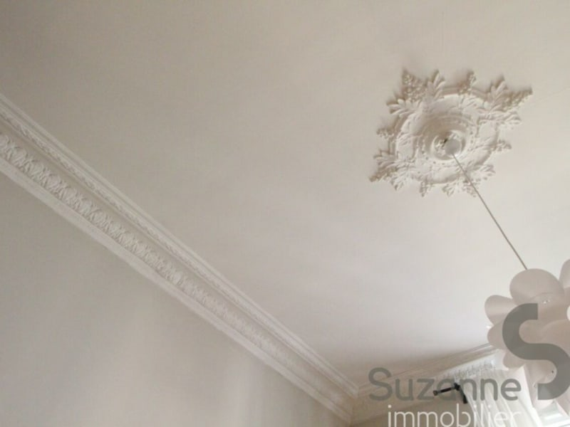 Sale apartment Grenoble 198 000€ - Picture 10
