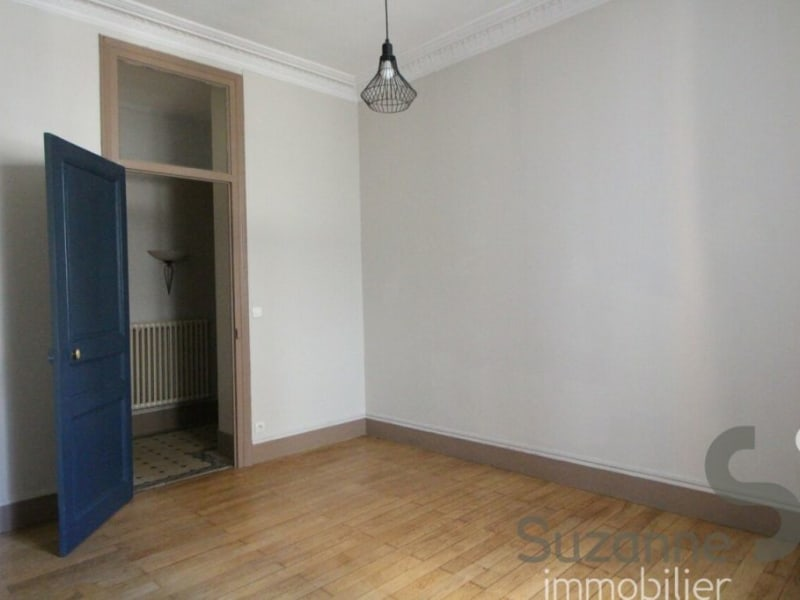 Sale apartment Grenoble 198 000€ - Picture 14