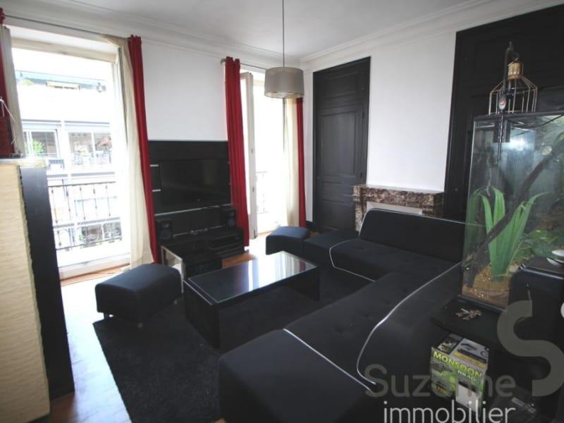Grenoble - 2 pièce(s) - 63 m2