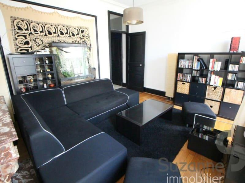 Sale apartment Grenoble 195000€ - Picture 3