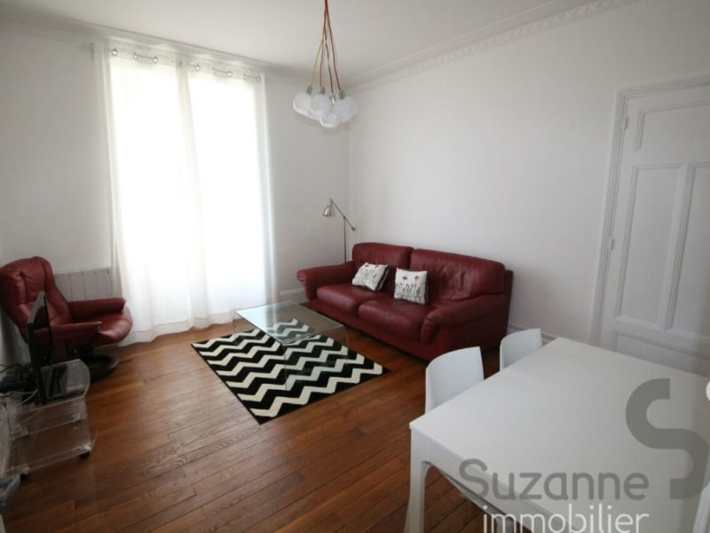 Location appartement Grenoble 945€ CC - Photo 3
