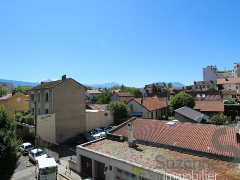 Location appartement Grenoble 945€ CC - Photo 4