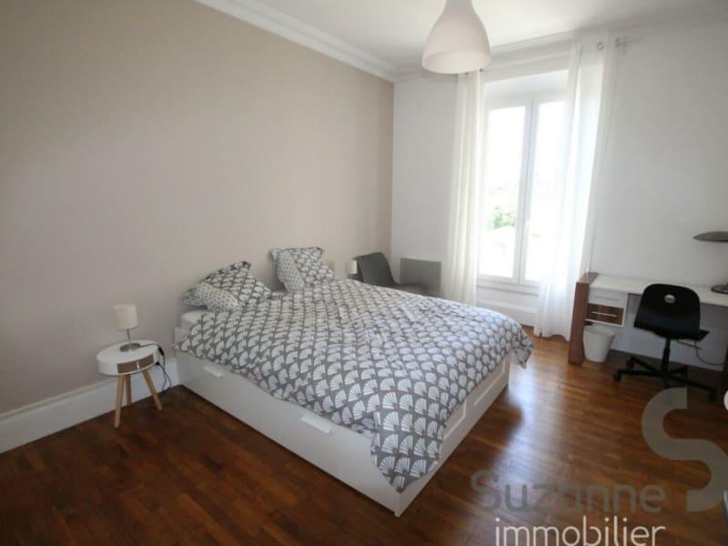 Rental apartment Grenoble 945€ CC - Picture 7