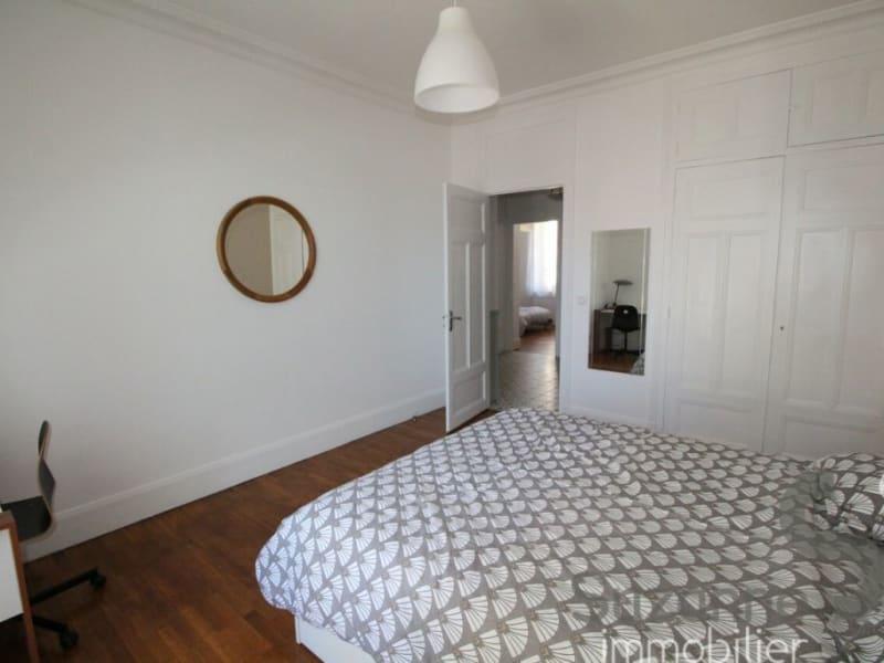 Rental apartment Grenoble 945€ CC - Picture 8
