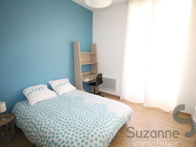 Rental apartment Grenoble 945€ CC - Picture 11