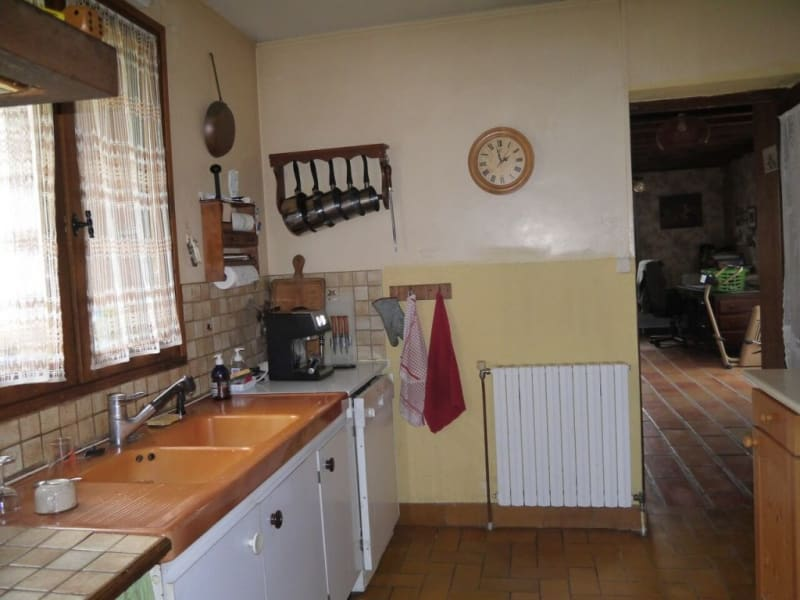 Viager appartement Chichilianne  - Photo 2